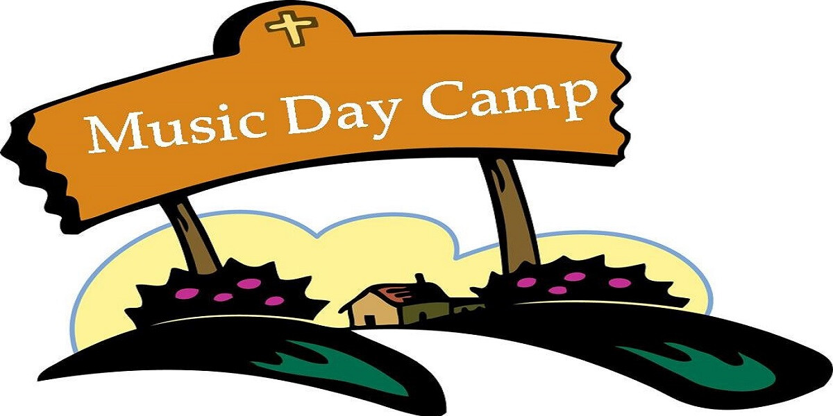 Music Factory Summer Day Camp