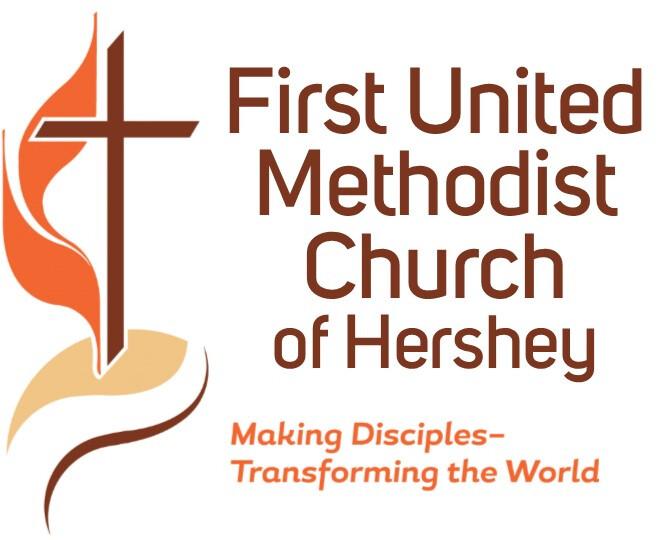 Sunday Worship 3-22-2020