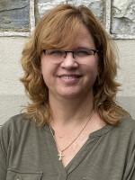 Profile image of Jennifer Parks-Snyder